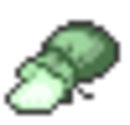 Bright Powder Sprite.png
