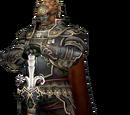 Legend of Zelda Trophies