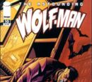 Astounding Wolf-Man Vol 1 10