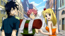 Gray Natsu and Lucy's reaction to punishment.JPG