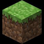 Grass - Minecraft Wiki