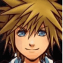 Spotlight-kingdomhearts-20111001-95-fr.png