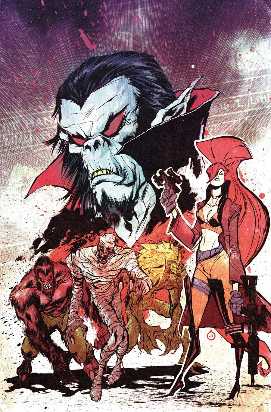 Legion_of_Monsters_Vol_2_1_Textless.jpg