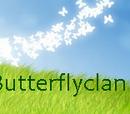 ButterflyClan