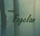 FogClan