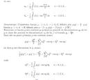 Analiză Fourier