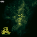 Wiz-khalifa-rolling-papers-450x450-1-.png