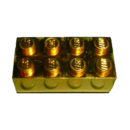 GoldBrick.png