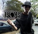 Rappers and Rap Groups in Atlanta Metropolitan Area