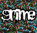 Grime (music)