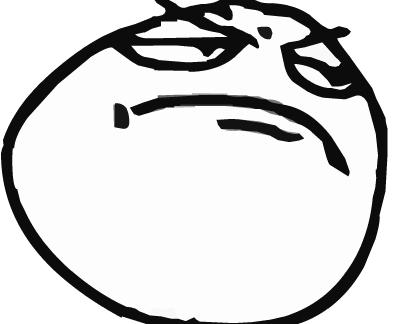 Meme Face Stick Run Wiki