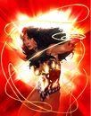 Wonder Woman 0080.jpg