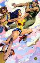 Wonder Woman 0095.jpg
