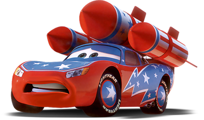 monster truck games 2