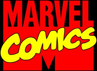 Marvel Comics - Tardis Data Core, the Doctor Who Wiki