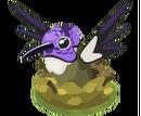 Hummingbird (200).png