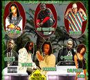 Da Misunderstood Empire (C.a.M mixtape)