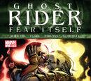 Ghost Rider Vol 7 4