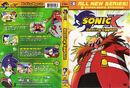 Sonic X 4.jpg