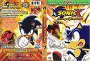 Sonic X 7.jpg