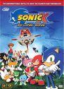 Sonic X 12.jpg