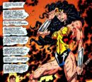 Wonder Woman Vol 2 104/Images