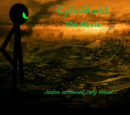 CyfroWorld:The Movie