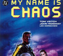 My Name Is Chaos Vol 1 1