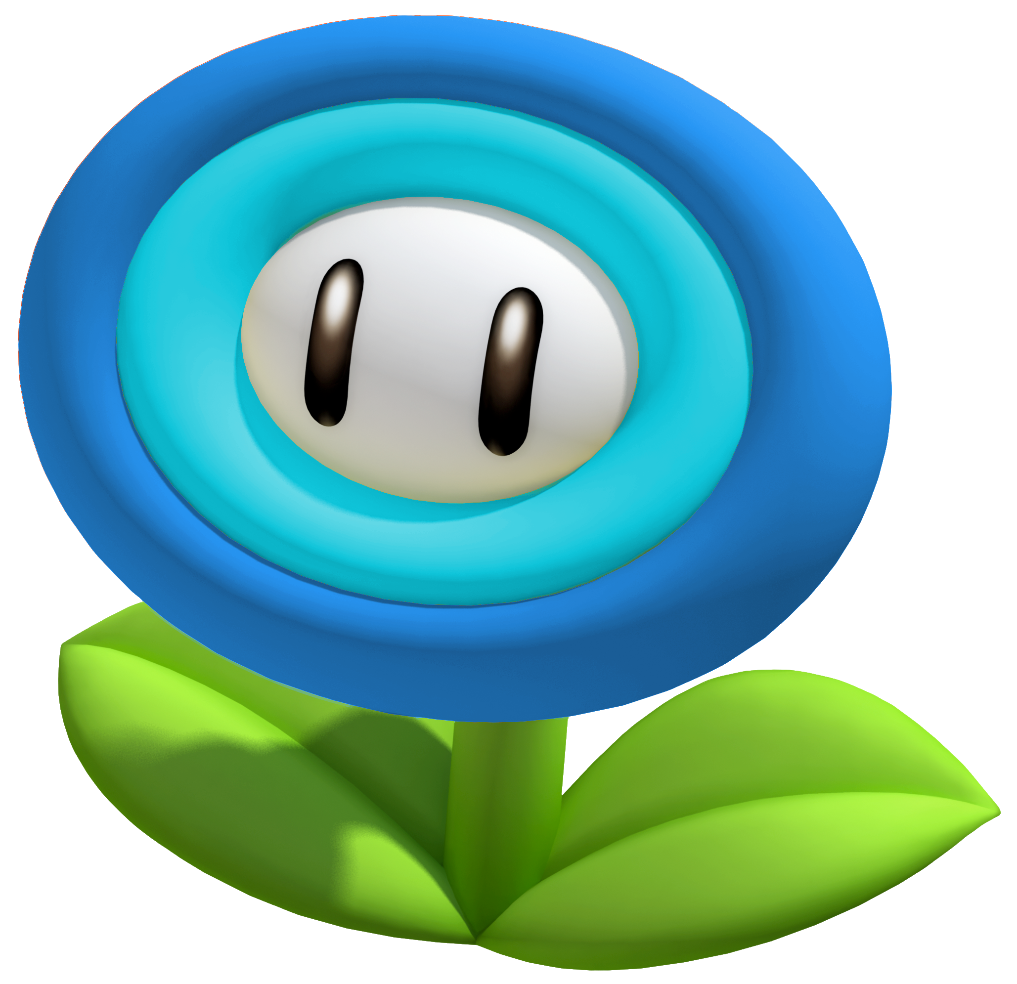 New Super Mario Bros Damaged Fantendo The Video Game