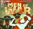 Men of War Vol 2 2