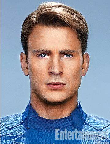 Image - Avengers Steve Rogers.jpg - Marvel Movies Wiki - Wolverine ... X Men Days Of Future Past Photos