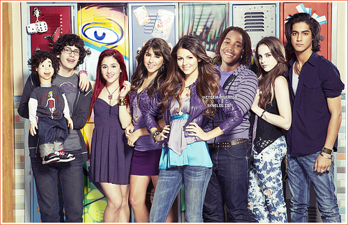 Image - Jade likes andre's butt lolomg!.png - Victorious Wiki