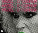 Duran Duran - (1980) - Hazel O'Connor's Megahype Tour