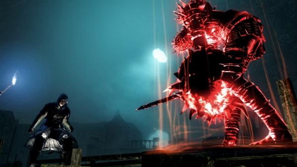 Axes (Dark Souls II) | Dark Souls Wiki - darksouls.fandom.com