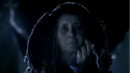 Cailleach beckoning s04e02.png