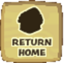 Return Home Button.png