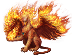 griffin log file: