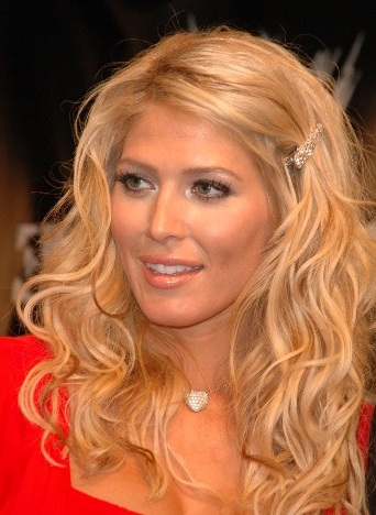 torrie wilson coloring pages - photo#32