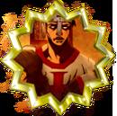 Badge-2440-7.png