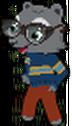 Char Raccoon 1.png