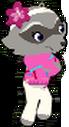 Char Raccoon 2.png