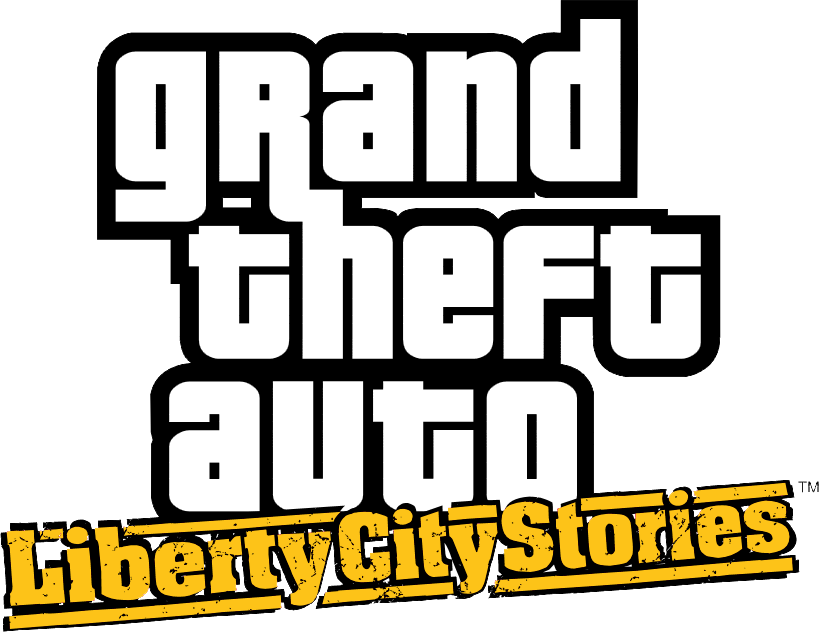 Grand_Theft_Auto_-_Liberty_City_Stories_