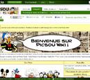 Wiki du mois/2012/11
