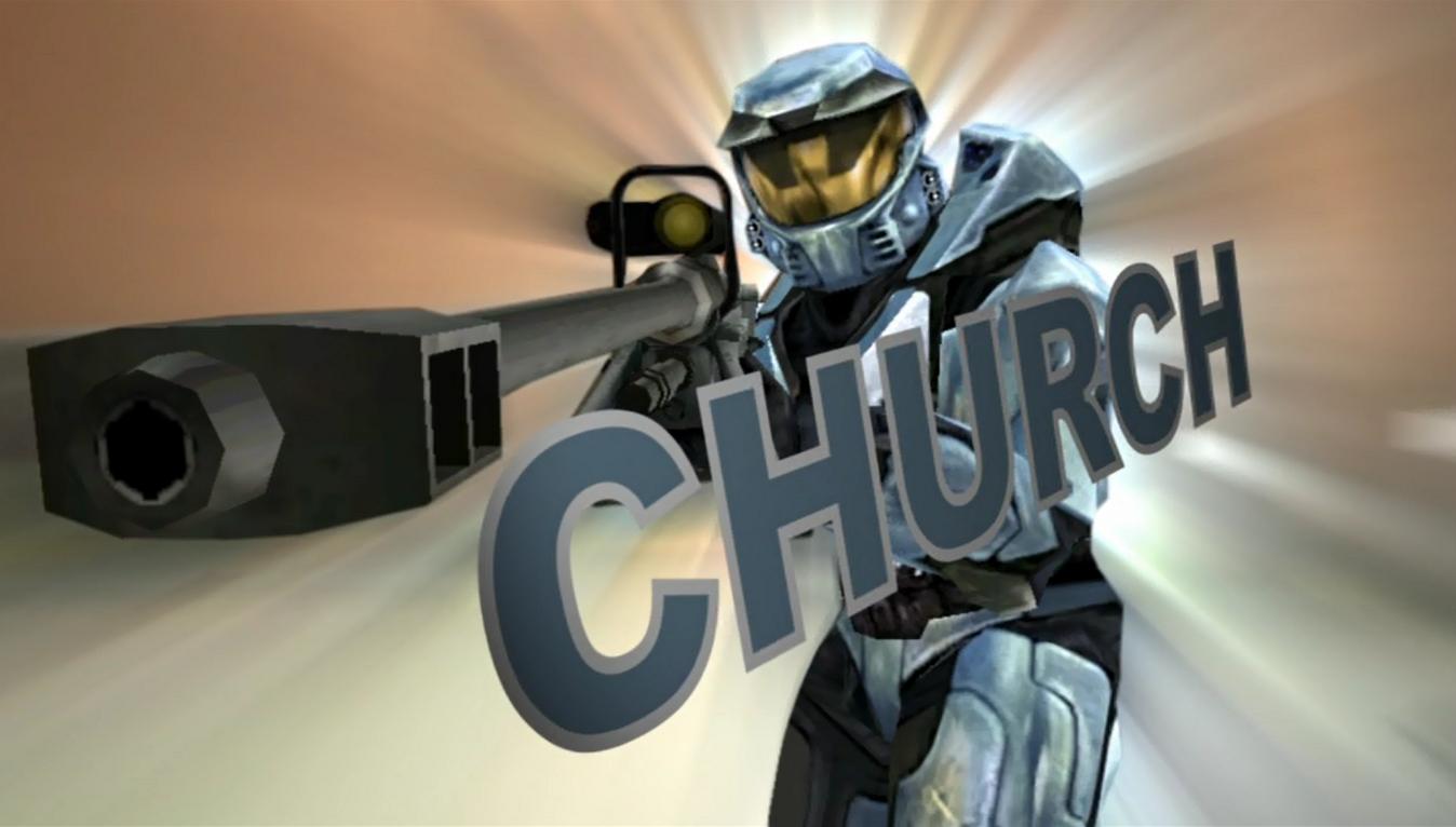 [Image: Church_Title_Season_02.png]