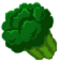 Icon Q Broccoli.png