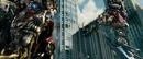 Optimus Prime vermoord Sentinel Prime.png