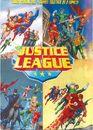 General Mills Presents Justice League Vol 1 Back Cover.jpg