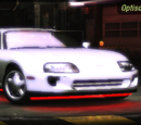 Need for Speed: Underground 2/Tuning/Neons