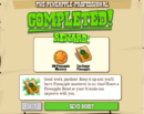 3F Challenge Pineapple Complete.png