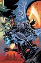 Batman Dick Grayson 0021.jpg
